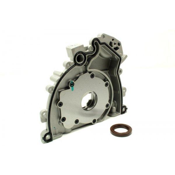 Pump - Oil - LR076782