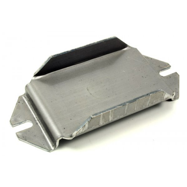 Mounting Plate - Bump Stop - LR611-5