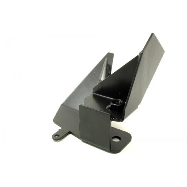 Bracket - Top Shock Mount - LRD218N/S