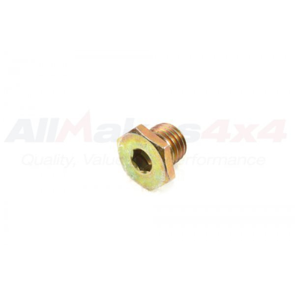 Drain Plug - LSF000010GEN