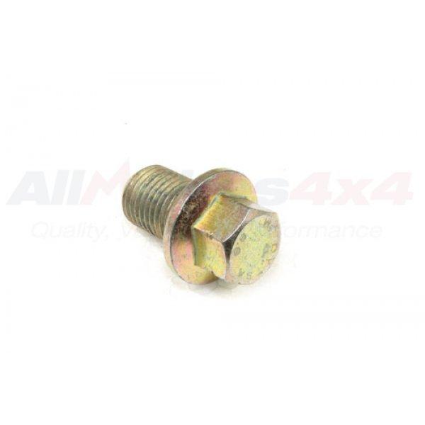 Drain Plug - LSF100040L