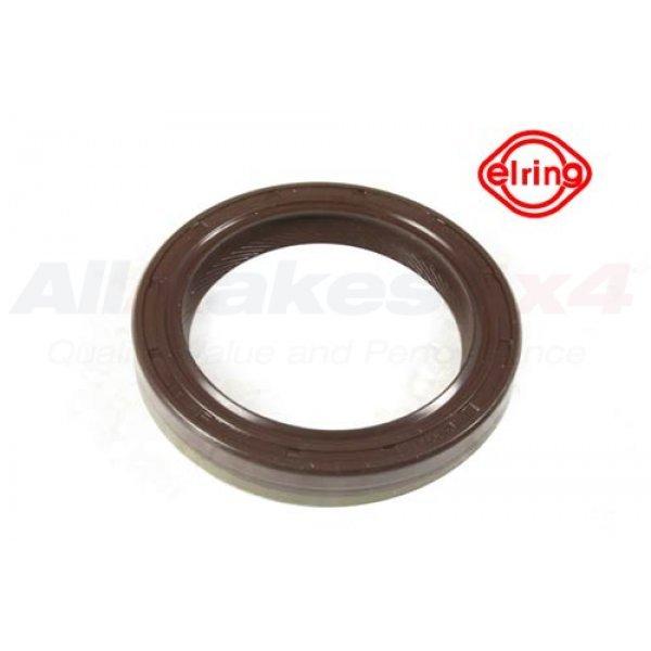 Front Crankshaft Seal - LUF000010