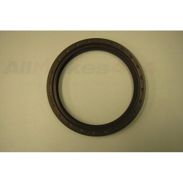 Rear Crank Seal - LUF000020GEN