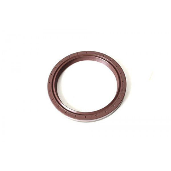 Rear Crank Seal - LUF000020G