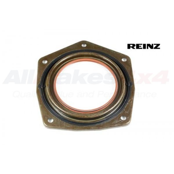 Rear Crankshaft Seal - LUF100300LG