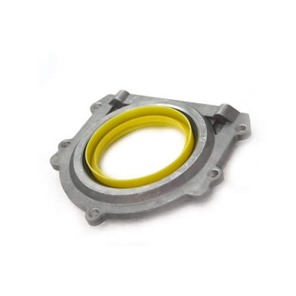 Crankshaft Seal - Rear - LUF100420GEN