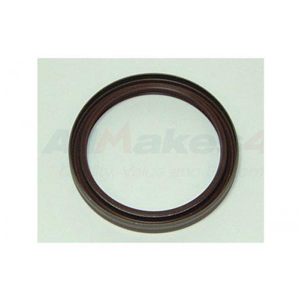 Front Crankshaft Seal - LUF100530L