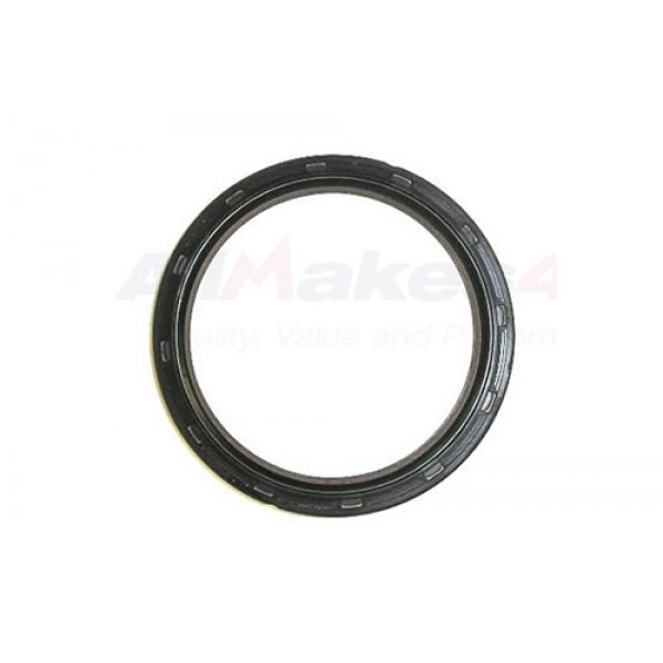 Rear Crankshaft Seal - LUF100540L