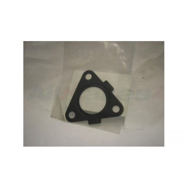 Coolant Outlet Elbow Gasket - LVJ000010