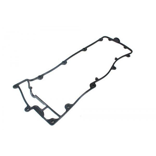 Cam Cover Gasket - LVP000020