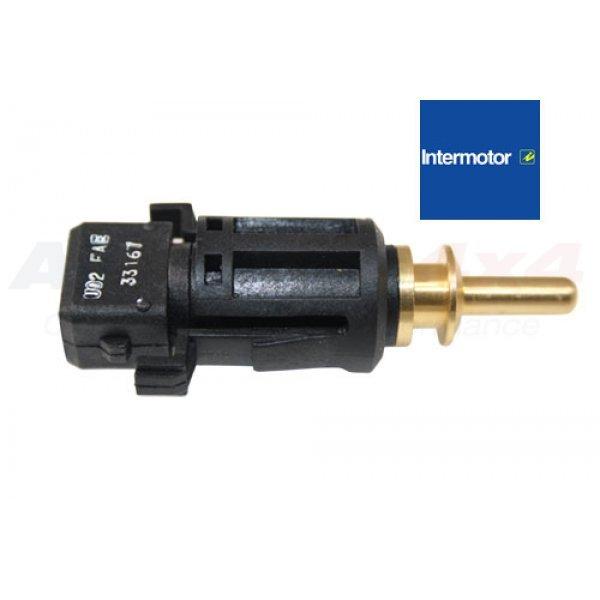 Coolant Temperature Sensor - MEK105210