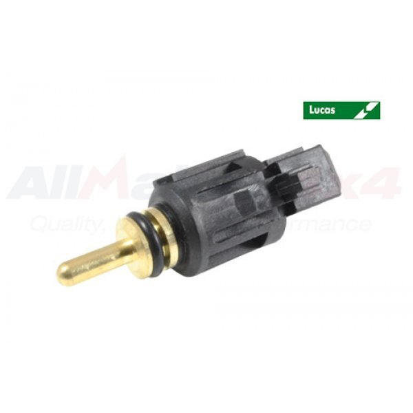 Coolant Temperature Sensor - MEK105210G