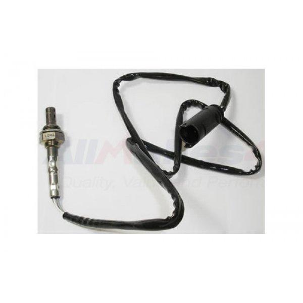 Rear O2 Sensor - MHK000220