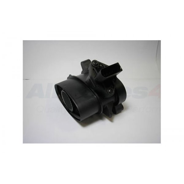 Air Flow Sensor - MHK000280