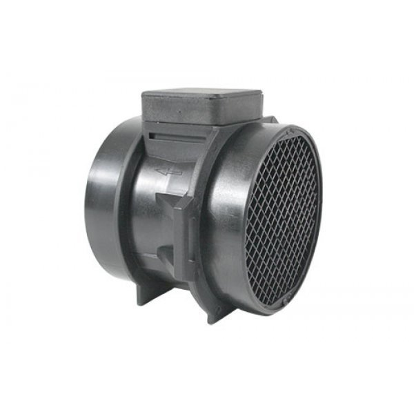 Air Flow Sensor - MHK100620