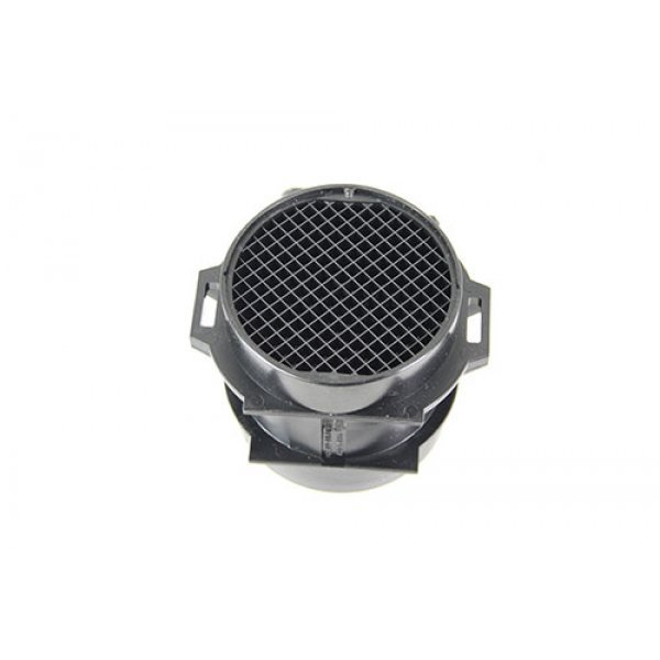 Air Flow Sensor - MHK100620G