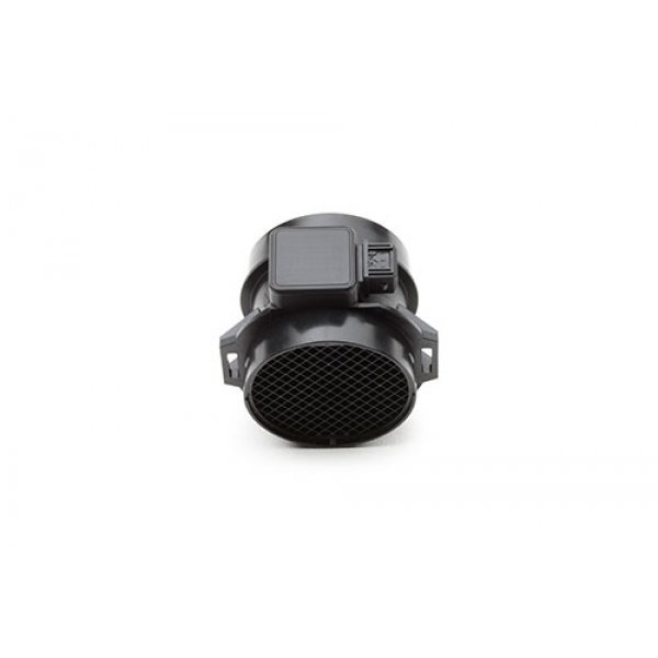 Air Flow Sensor - MHK100620GEN