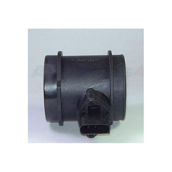 Air Flow Sensor - MHK100800GEN