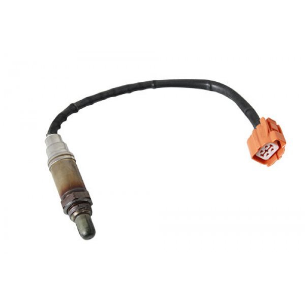 Oxygen (Lambda) Sensor - MHK100920B