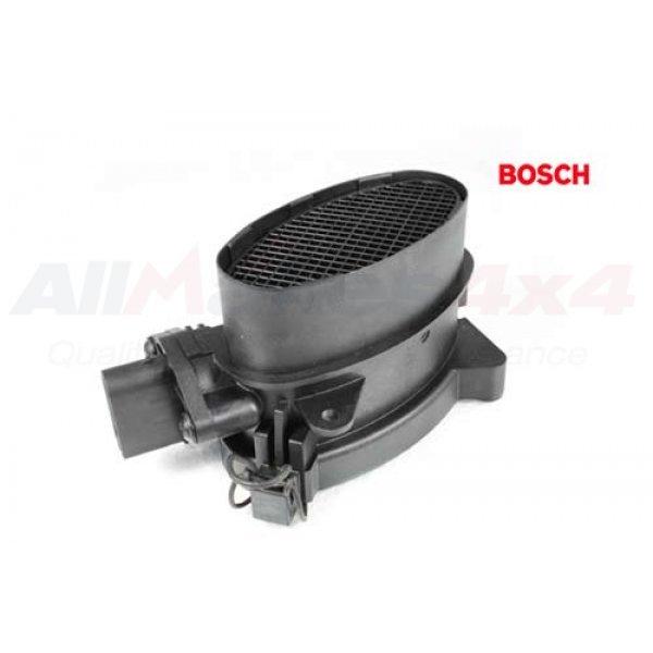 Air Flow Sensor - MHK101130LG