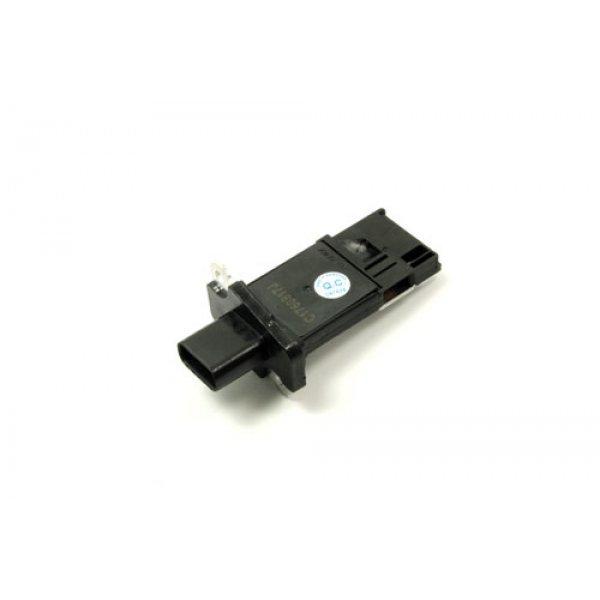 Air Flow Sensor - MHK501040