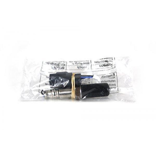 O2 Sensor - MHK501050