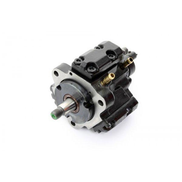 Pump - Fuel Injection - MSR000010