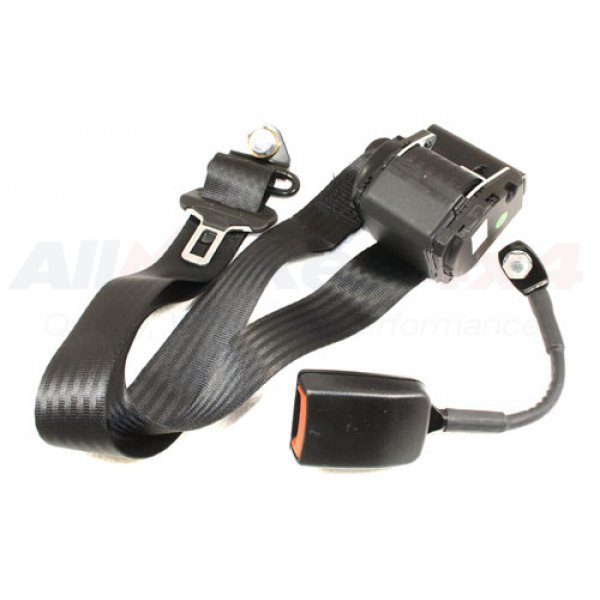 SEAT BELT ASSY-ACTIVE LONG END - MXC5488