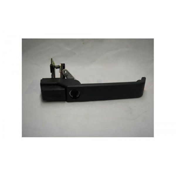 Front Door Handle - Exterior - MXC7652GEN