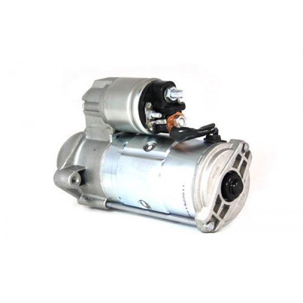 Starter Motor - NAD000090