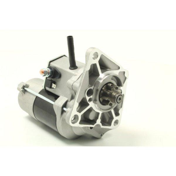 Starter Motor - NAD101240GEN