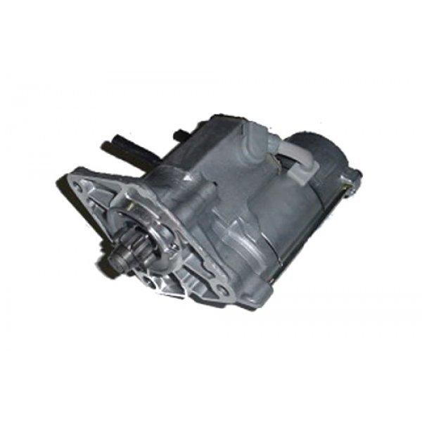 Starter Motor - NAD101240G