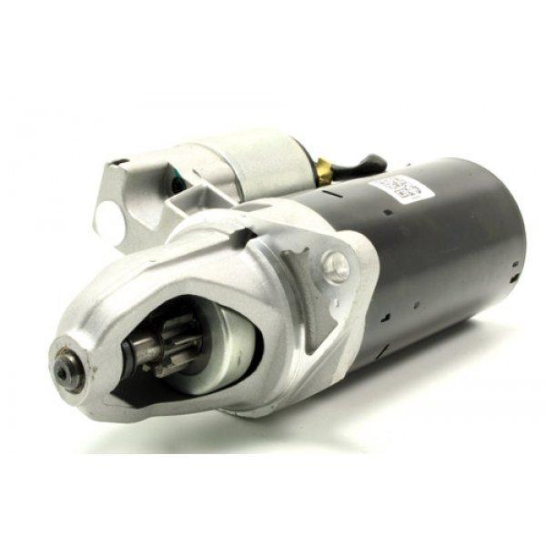 Starter Motor - NAD101490
