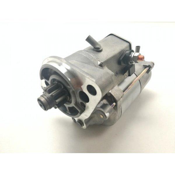 Starter Motor - NAD101500G