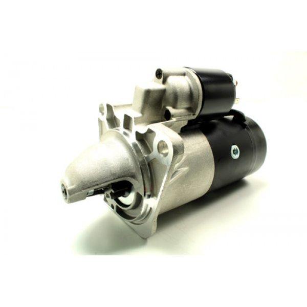 Starter Motor - NAD500210