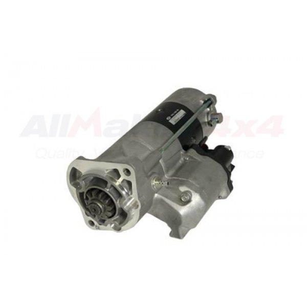 Starter Motor - NAD500280