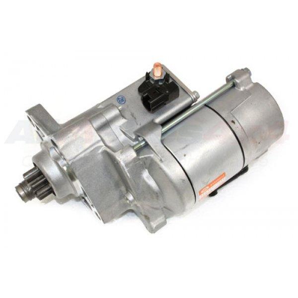 Starter Motor - NAD500310