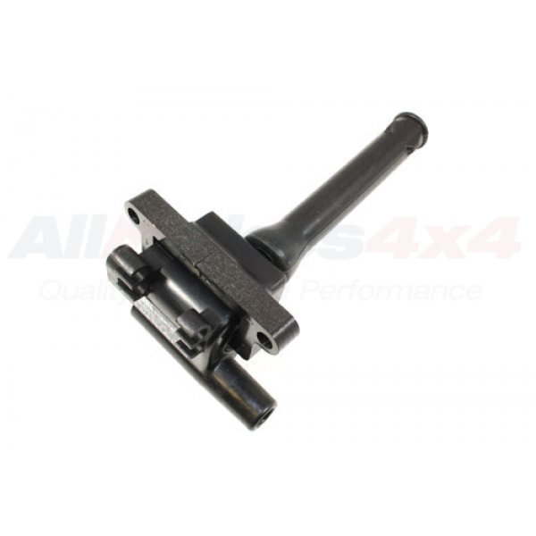 Ignition Coil - NEC000120LG