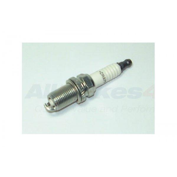 Spark Plugs - NLP100290L