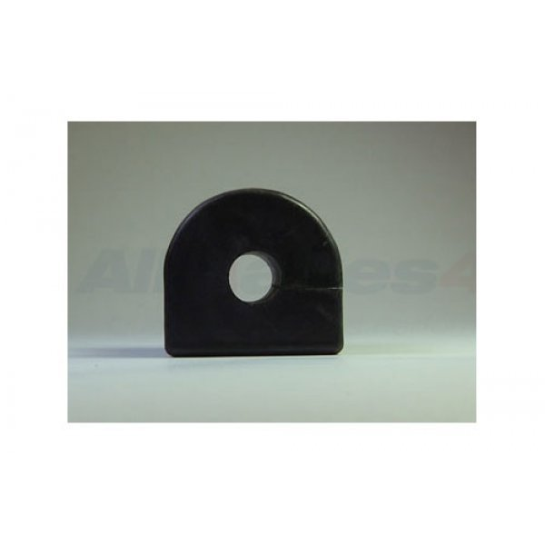 Support Rubber - NRC5674
