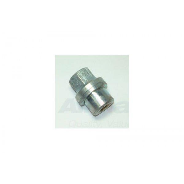 Wheel Nut - NRC7415