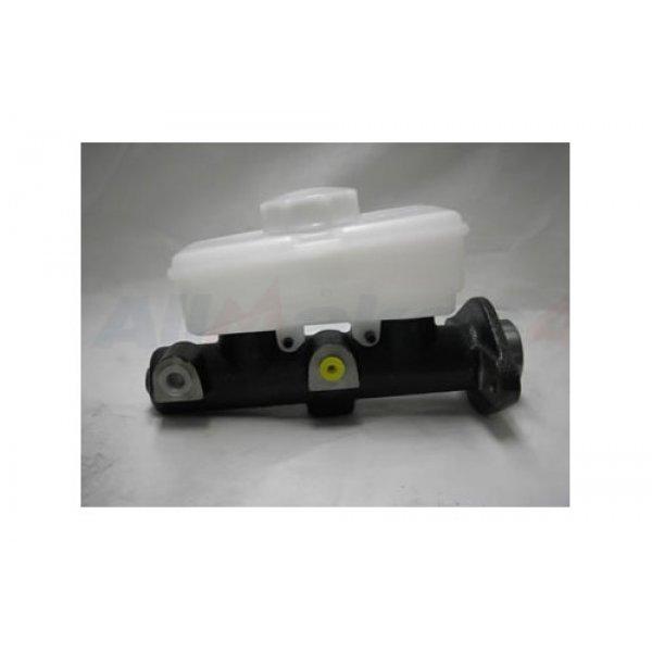 Master Cylinder - NRC8690G