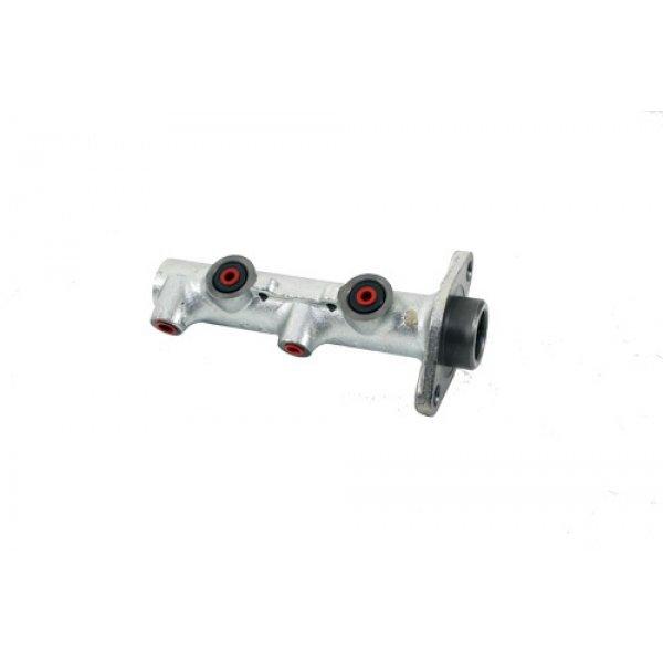 Master Cylinder - NRC9529G
