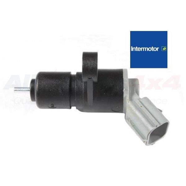 Crankshaft Sensor - NSC100390L