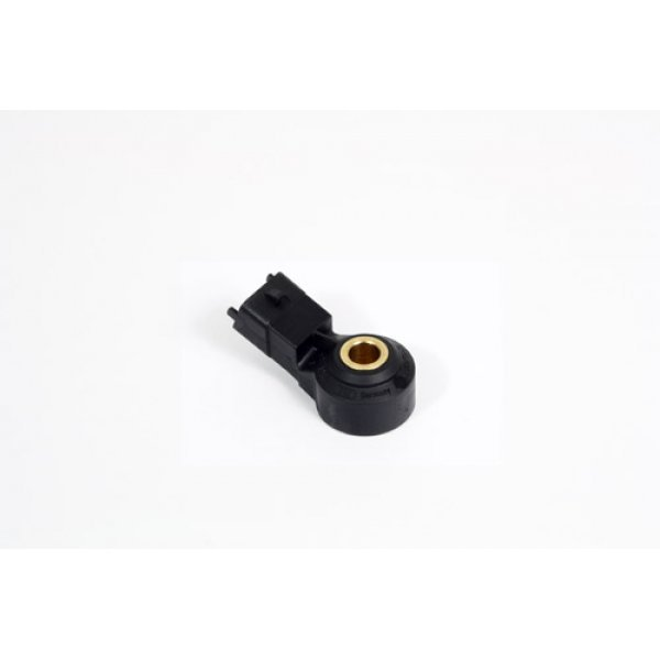 Ignition Knock Sensor - NSC100650