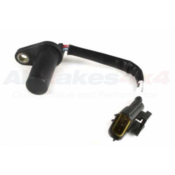 Camshaft Position Sensor - NSC100840