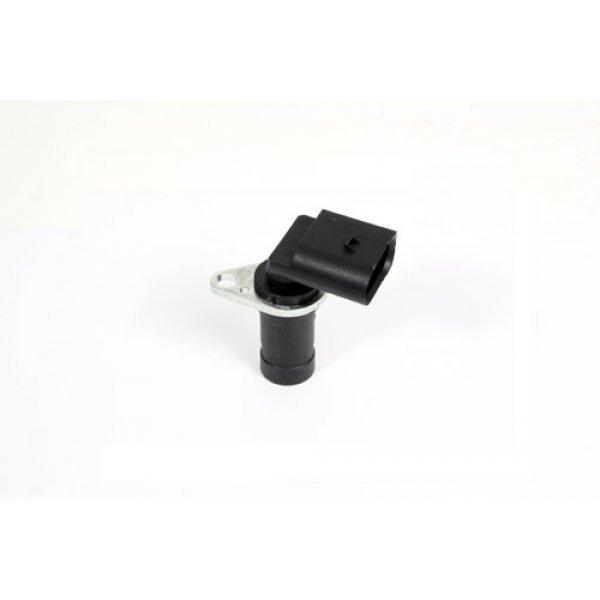 Crankshaft Sensor - NSC106100L
