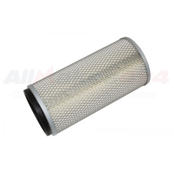 Air Filter Element - NTC1435