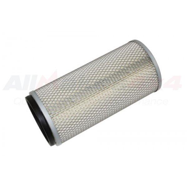 Air Filter Element - NTC1435