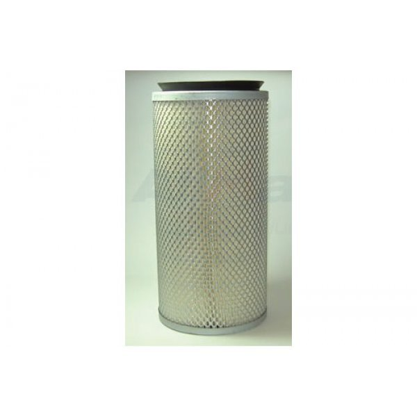 Air Filter Element - NTC1435G
